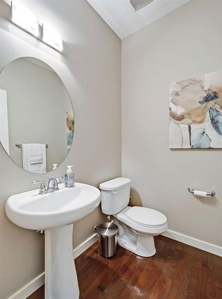 Photo 15: 109 WALDEN Square SE in Calgary: Walden Detached for sale : MLS®# C4261560