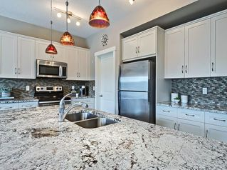 Photo 6: 109 WALDEN Square SE in Calgary: Walden Detached for sale : MLS®# C4261560