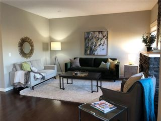 Photo 8: 109 WALDEN Square SE in Calgary: Walden Detached for sale : MLS®# C4261560