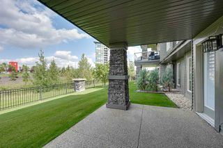 196 AMBLESIDE Drive in Edmonton: Zone 56 Attached Home for