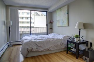 """Photo 6: 1501 4194 MAYWOOD Street in Burnaby: Metrotown Condo for sale in """"PARK AVE TOWERS-TOWER II"""" (Burnaby South)  : MLS®# R2396841"""