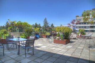 """Photo 10: 1501 4194 MAYWOOD Street in Burnaby: Metrotown Condo for sale in """"PARK AVE TOWERS-TOWER II"""" (Burnaby South)  : MLS®# R2396841"""