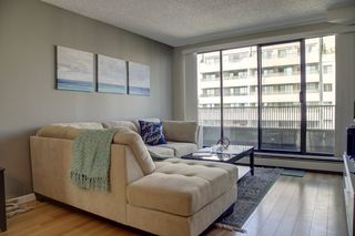 """Photo 3: 1501 4194 MAYWOOD Street in Burnaby: Metrotown Condo for sale in """"PARK AVE TOWERS-TOWER II"""" (Burnaby South)  : MLS®# R2396841"""