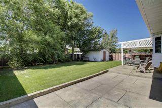 Photo 24: 16108 98 Street in Edmonton: Zone 27 House for sale : MLS®# E4170821