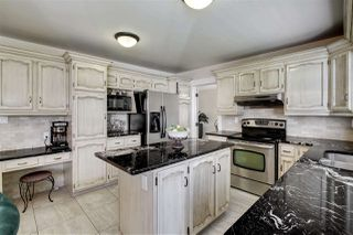 Photo 11: 16108 98 Street in Edmonton: Zone 27 House for sale : MLS®# E4170821