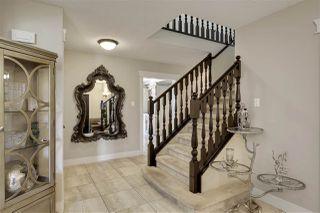 Photo 3: 16108 98 Street in Edmonton: Zone 27 House for sale : MLS®# E4170821