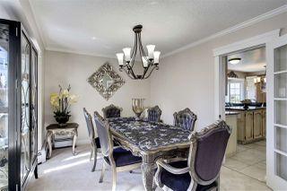 Photo 7: 16108 98 Street in Edmonton: Zone 27 House for sale : MLS®# E4170821