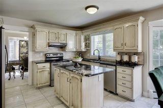 Photo 10: 16108 98 Street in Edmonton: Zone 27 House for sale : MLS®# E4170821