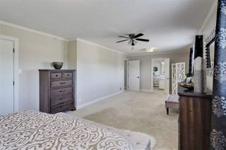 Photo 15: 16108 98 Street in Edmonton: Zone 27 House for sale : MLS®# E4170821
