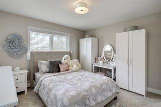 Photo 20: 16108 98 Street in Edmonton: Zone 27 House for sale : MLS®# E4170821