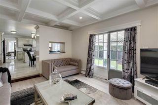 Photo 12: 16108 98 Street in Edmonton: Zone 27 House for sale : MLS®# E4170821
