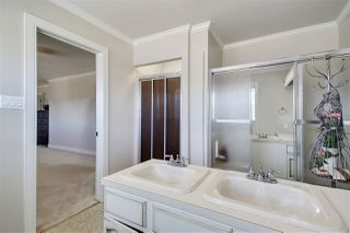 Photo 18: 16108 98 Street in Edmonton: Zone 27 House for sale : MLS®# E4170821