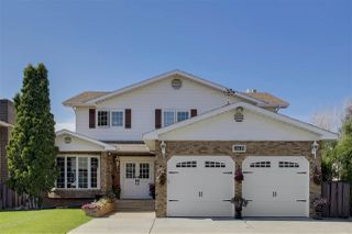Photo 1: 16108 98 Street in Edmonton: Zone 27 House for sale : MLS®# E4170821