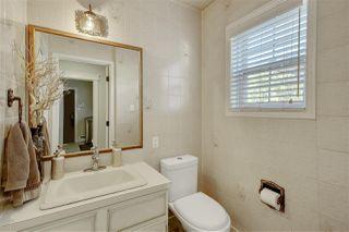 Photo 8: 16108 98 Street in Edmonton: Zone 27 House for sale : MLS®# E4170821