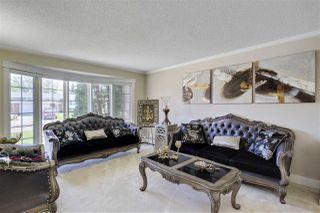Photo 4: 16108 98 Street in Edmonton: Zone 27 House for sale : MLS®# E4170821