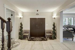 Photo 2: 16108 98 Street in Edmonton: Zone 27 House for sale : MLS®# E4170821