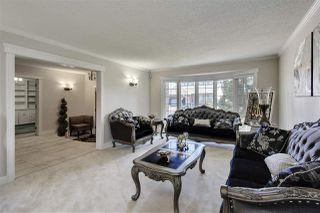 Photo 5: 16108 98 Street in Edmonton: Zone 27 House for sale : MLS®# E4170821