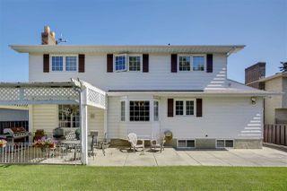 Photo 26: 16108 98 Street in Edmonton: Zone 27 House for sale : MLS®# E4170821