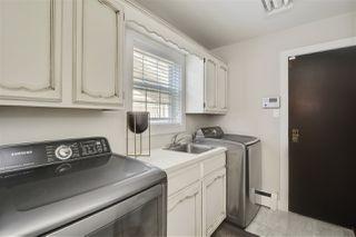 Photo 9: 16108 98 Street in Edmonton: Zone 27 House for sale : MLS®# E4170821