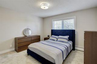 Photo 22: 16108 98 Street in Edmonton: Zone 27 House for sale : MLS®# E4170821