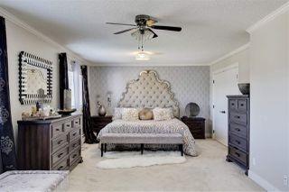 Photo 14: 16108 98 Street in Edmonton: Zone 27 House for sale : MLS®# E4170821