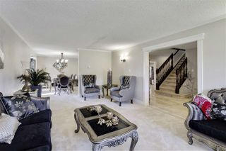 Photo 6: 16108 98 Street in Edmonton: Zone 27 House for sale : MLS®# E4170821