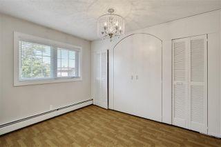 Photo 21: 16108 98 Street in Edmonton: Zone 27 House for sale : MLS®# E4170821