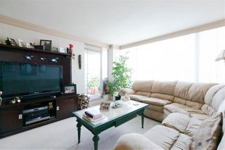 "Photo 12: 1507 9633 MANCHESTER Drive in Burnaby: Cariboo Condo for sale in ""STRATHMORE TOWERS"" (Burnaby North)  : MLS®# R2399464"