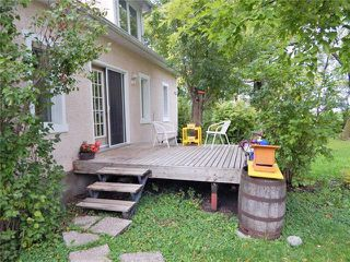 Photo 17: 26107 MUN 42N Road in Linden: R05 Residential for sale : MLS®# 1926138