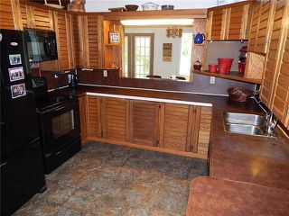 Photo 5: 26107 MUN 42N Road in Linden: R05 Residential for sale : MLS®# 1926138