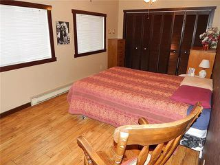 Photo 7: 26107 MUN 42N Road in Linden: R05 Residential for sale : MLS®# 1926138