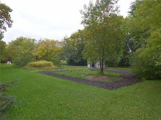 Photo 19: 26107 MUN 42N Road in Linden: R05 Residential for sale : MLS®# 1926138