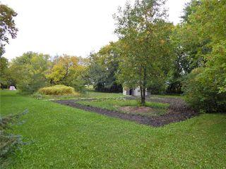 Photo 18: 26107 MUN 42N Road in Linden: R05 Residential for sale : MLS®# 1926138