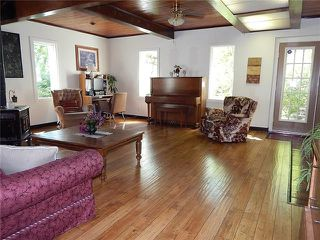Photo 3: 26107 MUN 42N Road in Linden: R05 Residential for sale : MLS®# 1926138
