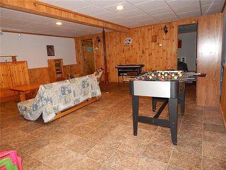 Photo 9: 26107 MUN 42N Road in Linden: R05 Residential for sale : MLS®# 1926138