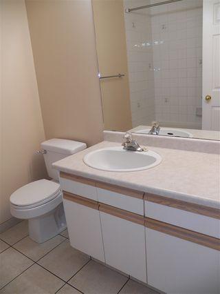Photo 13: 10305 152 Street in Edmonton: Zone 21 House Half Duplex for sale : MLS®# E4176080