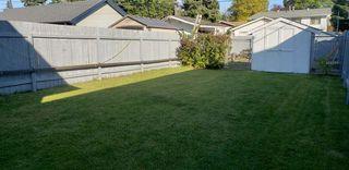 Photo 17: 10305 152 Street in Edmonton: Zone 21 House Half Duplex for sale : MLS®# E4176080