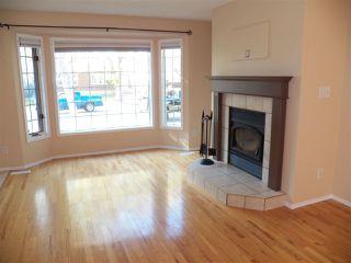 Photo 4: 10305 152 Street in Edmonton: Zone 21 House Half Duplex for sale : MLS®# E4176080