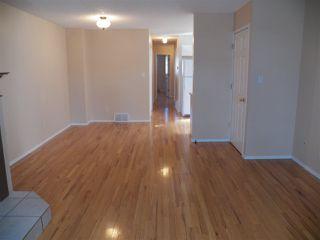 Photo 8: 10305 152 Street in Edmonton: Zone 21 House Half Duplex for sale : MLS®# E4176080