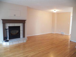 Photo 7: 10305 152 Street in Edmonton: Zone 21 House Half Duplex for sale : MLS®# E4176080