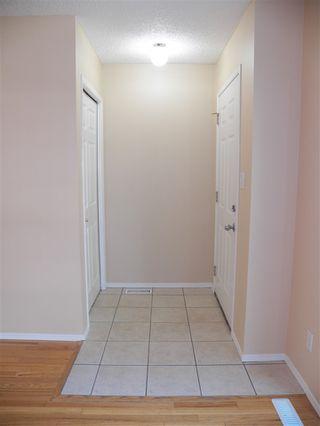 Photo 15: 10305 152 Street in Edmonton: Zone 21 House Half Duplex for sale : MLS®# E4176080