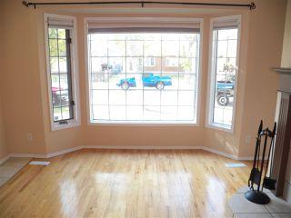 Photo 3: 10305 152 Street in Edmonton: Zone 21 House Half Duplex for sale : MLS®# E4176080