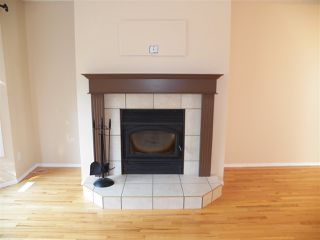 Photo 6: 10305 152 Street in Edmonton: Zone 21 House Half Duplex for sale : MLS®# E4176080