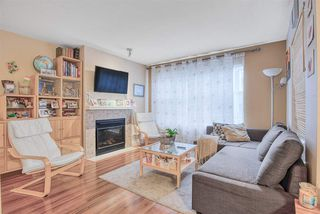 Photo 4: 7 2450 HAWTHORNE Avenue in Port Coquitlam: Central Pt Coquitlam Townhouse for sale : MLS®# R2424534