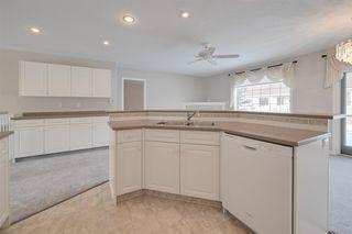 Photo 13: 30 401 Bothwell Drive: Sherwood Park House Half Duplex for sale : MLS®# E4183636