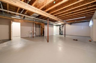 Photo 33: 30 401 Bothwell Drive: Sherwood Park House Half Duplex for sale : MLS®# E4183636