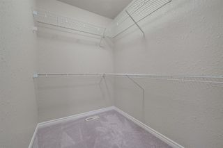 Photo 28: 30 401 Bothwell Drive: Sherwood Park House Half Duplex for sale : MLS®# E4183636