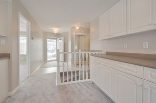 Photo 15: 30 401 Bothwell Drive: Sherwood Park House Half Duplex for sale : MLS®# E4183636