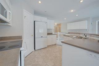Photo 10: 30 401 Bothwell Drive: Sherwood Park House Half Duplex for sale : MLS®# E4183636