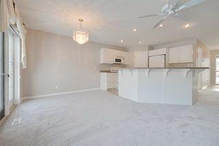 Photo 6: 30 401 Bothwell Drive: Sherwood Park House Half Duplex for sale : MLS®# E4183636